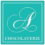 Adila Chocolaterie Logo 2X2.jpg