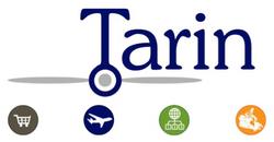 Tarin