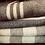 Thumbnail: Wool Blanket