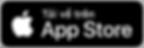 Tải ứng dụng quản lý bán hàng trên iOS