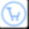Ứng dụng quản lý bán hàng TopSell