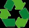 PikPng.com_recycling-symbol-png_1398753.