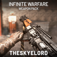 iw weapons.png