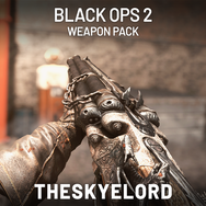bo2 weapons.png