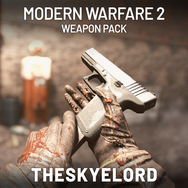 mw2 weapons.png