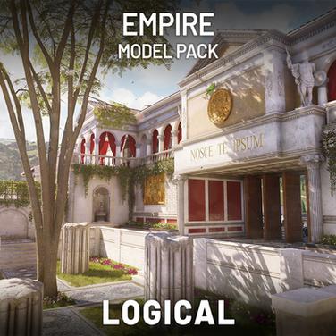 Empire Models