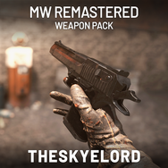 mwr weapons.png