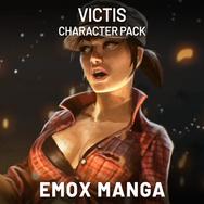 Victis Crew