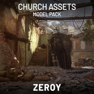 Church Assets
