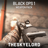 bo1 weapons.png