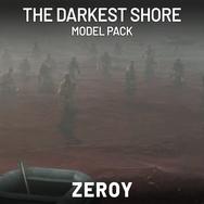 The Darkest Shore Models