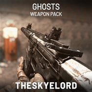 ghosts weapons.png