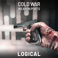 Cold War Weapon Ports
