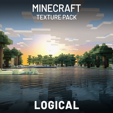 Minecraft Texture Pack