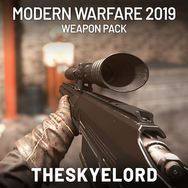 mw2019 weapons.png