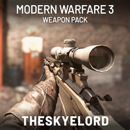 mw3 weapons.png