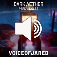 Cold War Dark Aether Perk Jingle
