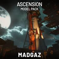 Ascension Models