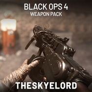 bo4 weapons.png