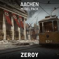 Aachen Models