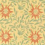 Morris Wallpaper copy.jpg