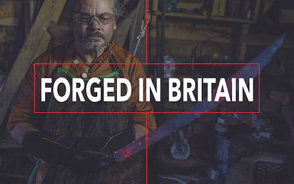 Forged in Britain (web).jpg