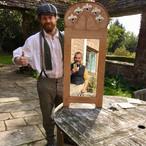 Barnsley Mirror copy.jpg