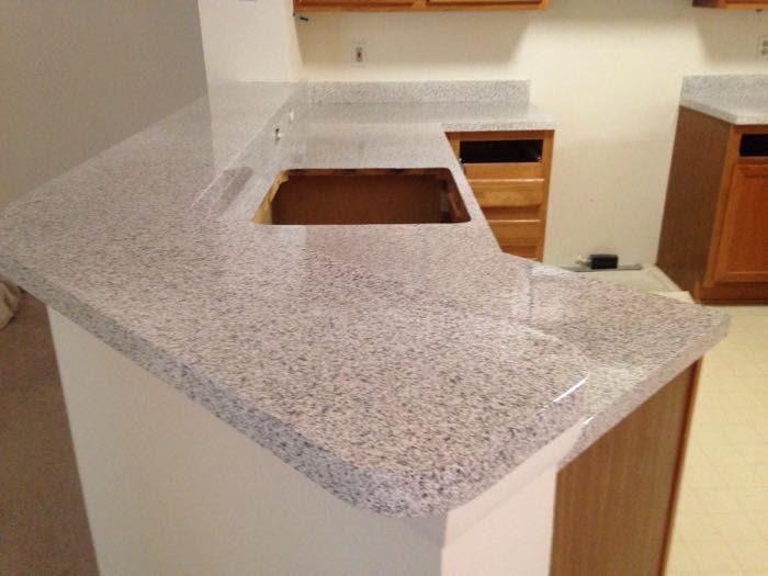 kitchen-countertop-refinishing-cost.jpg
