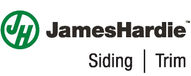 JamesHardie_siding_Trim.jpg