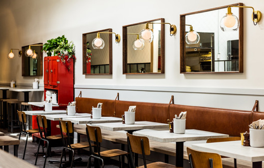 Barzotto-San-Francisco-Restaurant-Interi