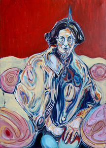 Resuscitation (Simone Weil)