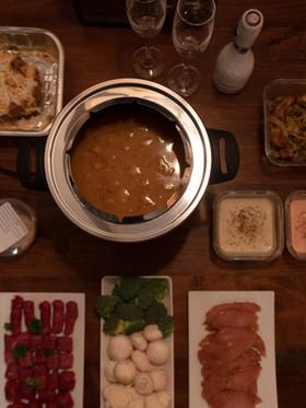 Forfait souper fondue.jpeg