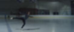Screen Shot 2018-11-16 at 9.15.44 PM.png