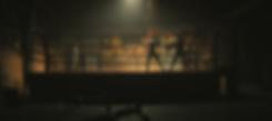 Screen Shot 2018-11-16 at 8.47.21 PM.png