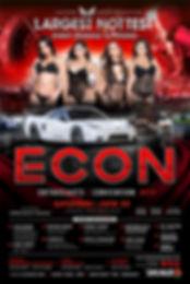 eventfeature2019_econ.jpg