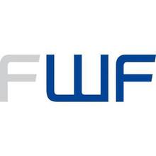 FWF Schrödinger Fellowship