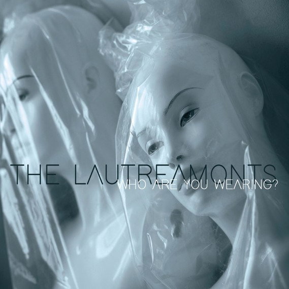 Who are you wearing? // The Lautreamonts