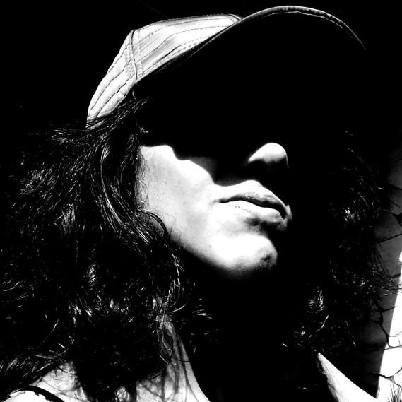 Constrói Destrói (single) // Melinna
