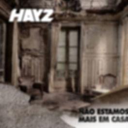 Capa do EP.jpg