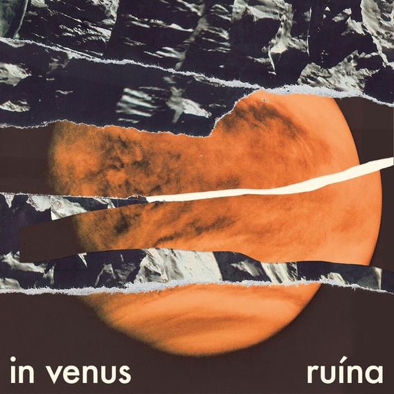 Ruína // In Venus