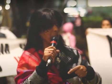 """Bioma lança videoclipe de single """"Cidade Perdida"""""""