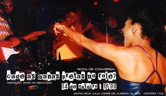 CADE_AS_MANAS_PRETAS_NO_ROLÊ.png