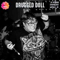 druggeddoll.png
