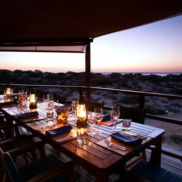 Dinner on the deck.jpg
