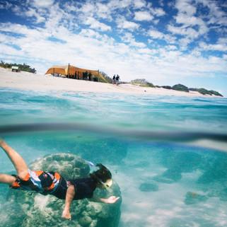 Snorkel off beach.jpg