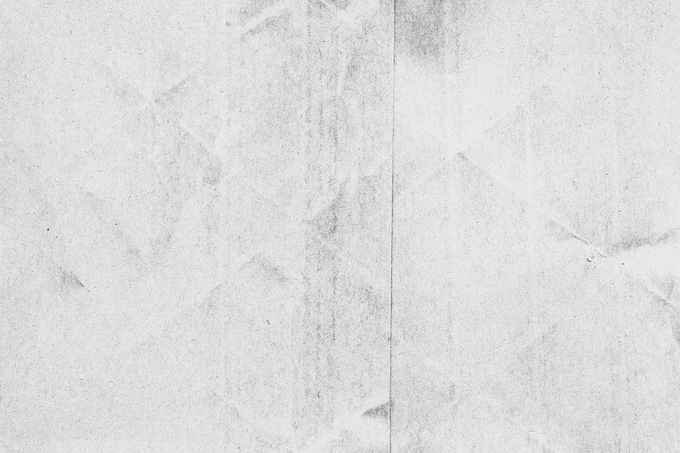 White marble texture pattern with high r