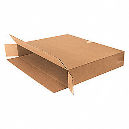8 Frame Boxes (28x37x4)