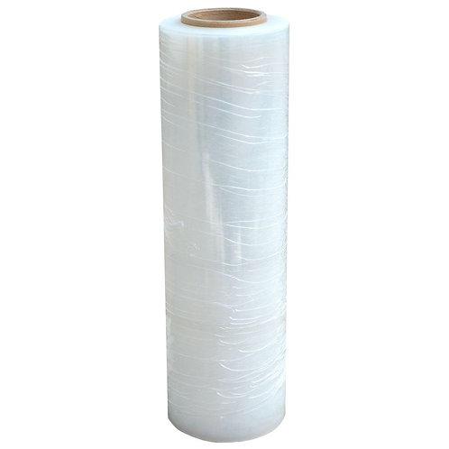 Stretch Wrap (5-inches x 1,000-feet)