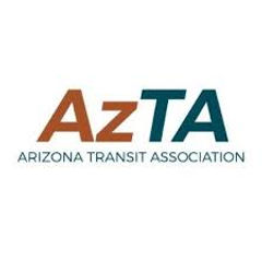 AZTA.jpg