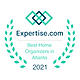 expertiselogo2.png